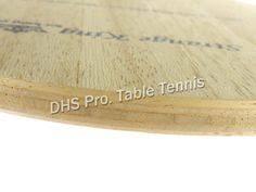 <b>61second Strange King</b> Shakehand <b>Table</b> Tennis PingPong Blade ...