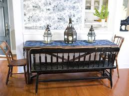Moroccan Style Living Room Furniture Furniture Modern Moroccan Living Room With Small Moroccan Style