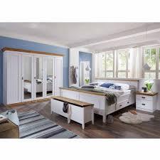 20 Der Besten Ideen Für Schlafzimmer Landhausstil Beste Wohnkultur
