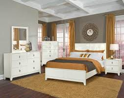 Timeless bedroom furniture Master Architecture Art Designs 17 Timeless Bedroom Designs With Wooden Furniture For Pleasant Stay