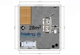 Grundriss Badezimmer 10 Qm Wohndesign 2019 Danhaseltinecom