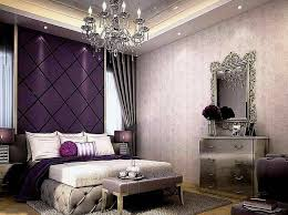 white wooden wardrobe purple and grey bedroom ideas white brown wall purple and grey bedroom decor
