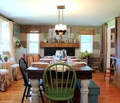 houzz kitchen tables kitchen tables best of my vintage farmhouse style farmhouse dining room houzz kitchen houzz kitchen tables