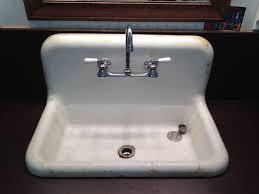 Bathtub Reglazing Los Angeles  Mega ReglazingReglazing Kitchen Sink