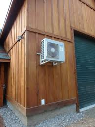 How Does A Heat Pump Heat Ductless Heat Is Affordable Pacific Air Comfort