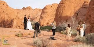 Zitate Zur Hochzeit 55 Außergewöhnliche Weisheiten über Die Liebe
