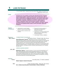 Creative Retail Jobs Objectives Good Objective To Put On Resume For Retail Job Uwaterloo Co