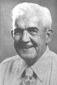 Douglas Turley | Luzerne County Sports Hall of Fame — John Louis ...