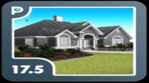 Small Picture Home Design Studio Pro Import Dwg YouTube