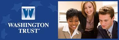 Washington Trust Bank Customer Service Washington Trust Bancorp Inc Annualreports Com