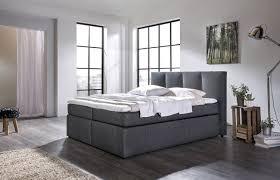Schlafzimmer Einrichten Tipps Tipps Einrichtung Kleines