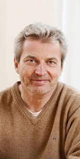 We did not find results for: Psychologe Winterhoff Kein Handy Unter 14 Kurier At