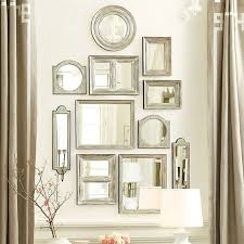 Small Picture Ballard Designs Suzanne Kasler Gallery Wall Mirrors 179