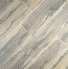 bathroom floor tile patterns 12x24 6 x pattern cashew porcelain wood in glazed p