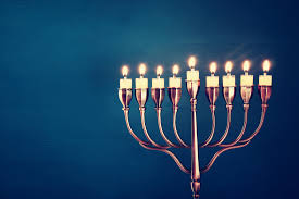 One Candle Lights The Way Song Top 10 Hanukkah Songs Kveller