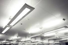 Office light fittings Led Super Bright Office Light Fixture Office Fluorescent Lighting Fixtures Cool Home Office Light Fixtures Office Light Fixture Safest2015info Office Light Fixture Fixtures Light For Types Of Office Light
