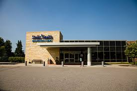 Family Medical Care Wright County Stellis Health