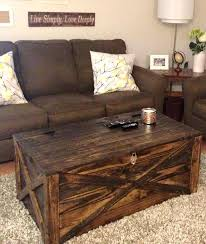 small trunk coffee table trunk coffee tables with storage unique coffee table ideas that fer creative small trunk coffee table
