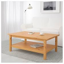 ikea coffee table cozy popular 0452422 pe601374 s5
