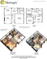 make a floor plan. House Plan Draw Floor Plans Best Home Design Make A O