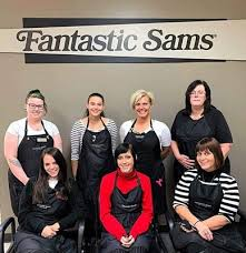 fantastic sams hair salons 2212 state