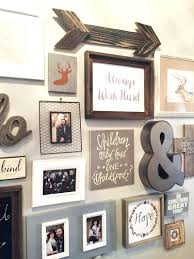 awesome design ampersand wall decor designing inspiration oversized personalized black concassage info ating metal large