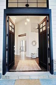 Sherwin Williams Black Fresh Category Beautiful Homes Of Instagram ...