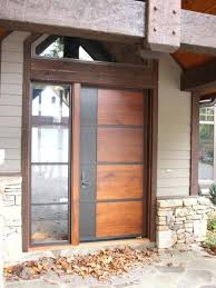 contemporary glass front doors for homes enchanting metal residential steel and frames modern entry solid extraordinary contemporary entry doors