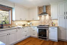 whole factory direct kitchen cabinets go direct
