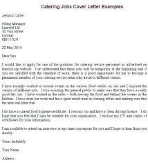 Sample Cover Letter Uk Job Applications Cover Letter Sample ...