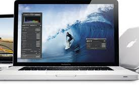 macbook air 2018 refurbished