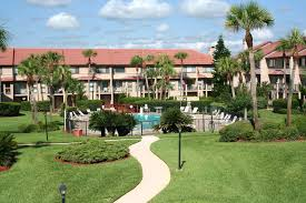 St Augustine Beachfront Vacation Rentals