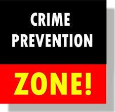 best crime prevention images crime neighborhood crime prevention information
