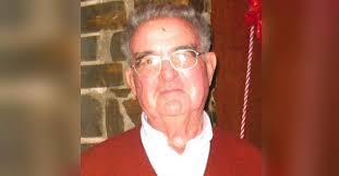 Bobby Cleve Jones Obituary - Visitation & Funeral Information