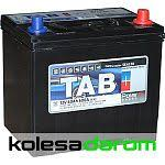 Купить аккумуляторы <b>TAB Batteries</b> и <b>TAB BATTERIES</b> в Тюмени с ...
