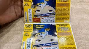 Lotteria Italia, il Mef chiude il