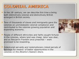 mr ramirez s history blog class dbq essay  class 201 203 235 dbq essay immigration in colonial america