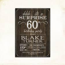 60 birthday invitations 60th birthday invitations 60th birthday invitations by way of