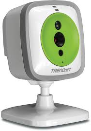 A certificate will be given at the end of the course. Wifi Baby Cam Baby Camera Trendnet Tv Ip743sic