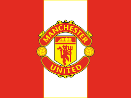 Manchester United Bedroom Wallpaper 17 Best Images About Manchester United On Pinterest Logos