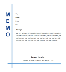 memo word template legal memo templates 13 free word excel pdf documents download