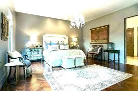 bedroom area rugs bedroom area rugs ideas what size area rug for bedroom bedroom area rugs bedroom area rugs bedroom area rugs