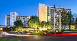 marriott housekeeping santa clara ca job housekeeper at santa clara marriott hotel