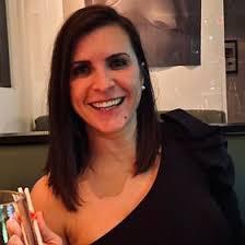 Alicia Stocks (Civitarese) (3littleboys4me) - Profile | Pinterest
