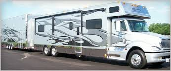 rv insurance quote adorable class a motorhome quotes