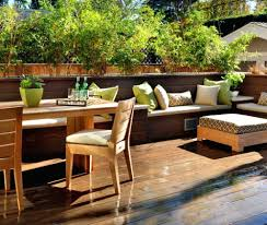 Patio Ideas Patio Furniture Designs Wooden Outdoor Furniture
