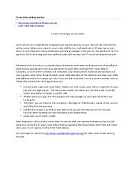 cover letter moving to new city relocation cover letter examples for ...