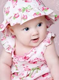 Nice cute babies Youtube Baby Girl With Cute Sitting Style Top Ten Lists Top 10 Cute Babies Pictures Best Pics Collection