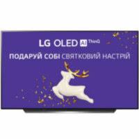 <b>LG</b>