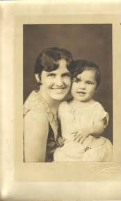 """Pearl Louise """"Polly"""" Jensen Needham (1907-1988) - Find A Grave Memorial"""